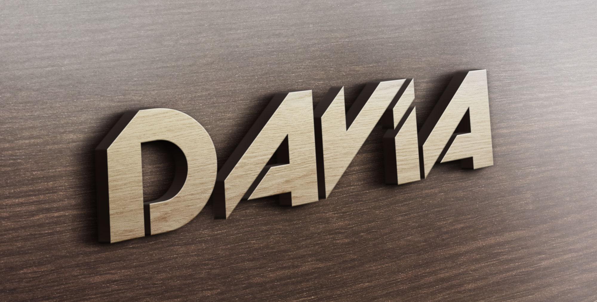 Agencia Publicidade SP Davia
