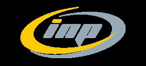 Cliente INP Implante Implantes