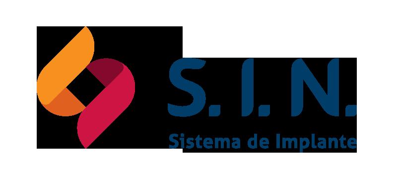 Cliente SIN Sistema de Implante