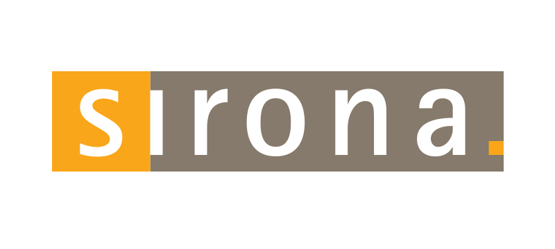 Cliente Sirona